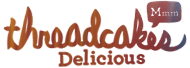 threadcakes logo